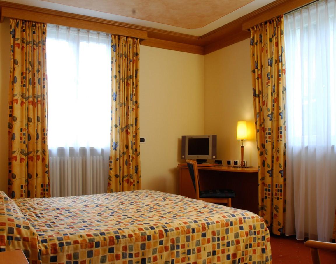 hotelluis_standard