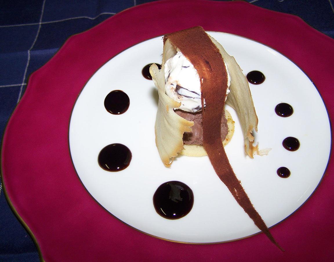 g_dessert5