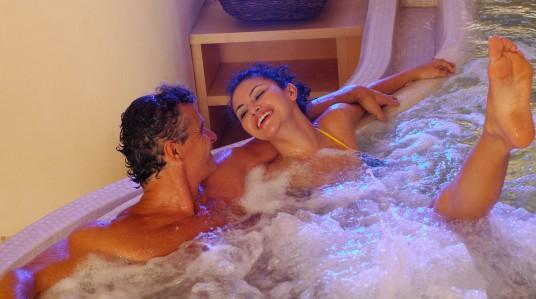 hotel-luis-idromassaggio