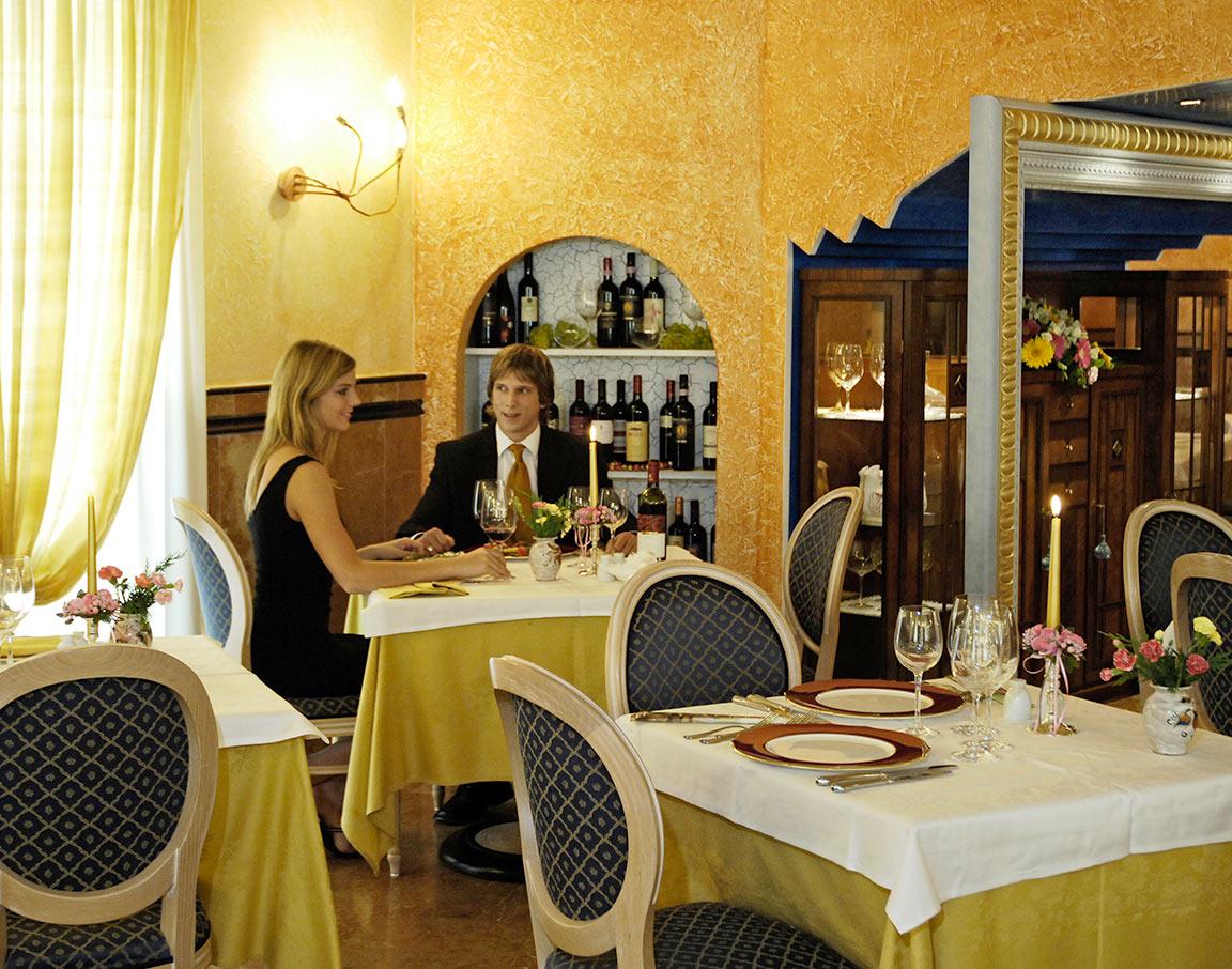 g_ristorante2